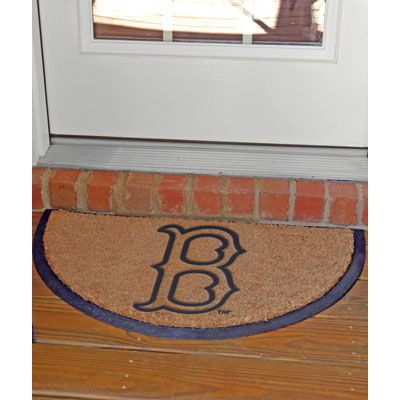 The Memory Company Boston Red Sox Boston Red Sox MLB BRS 827