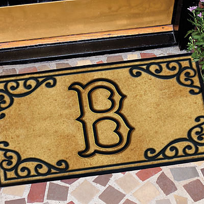 The Memory Company Boston Red Sox Boston Red Sox MLB BRS 830 400