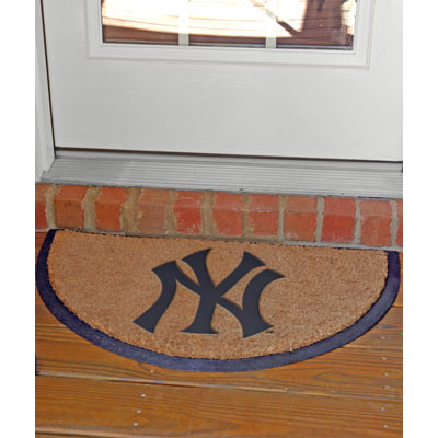 The Memory Company New York Yankees Yankees MLB NYY 827