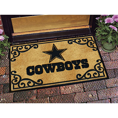 The Memory Company Dallas Cowboys Dallas Cowboys NFL DAL 830