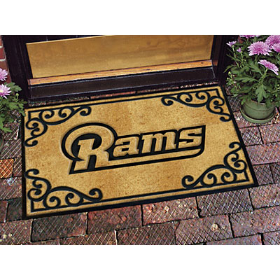 The Memory Company St Louis Rams St Louis Rams NFL SLR 830