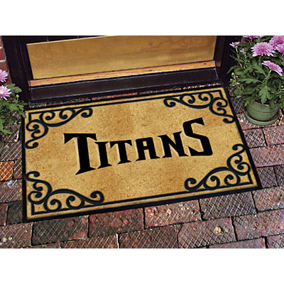 The Memory Company Tennessee Titans Tennessee Titans NFL TTI 830