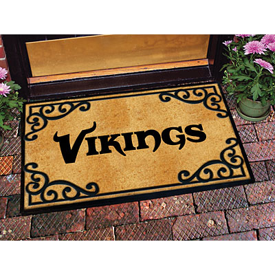 The Memory Company Minnesota Vikings Minnesota Vikings NFL VIK 830