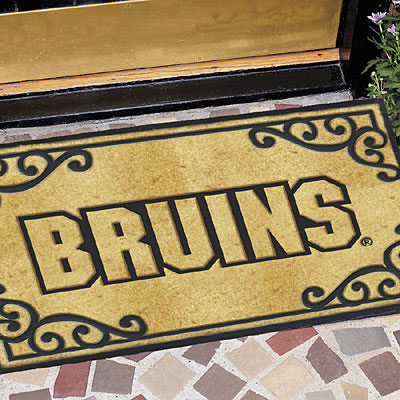 The Memory Company Boston Bruins Boston Bruins NHL BBR 830