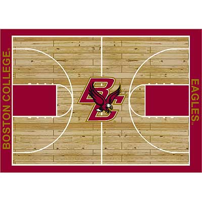 Milliken My Team College - Boston College Eagles 11 x 13 Boston College Eagles 533325/280/1043