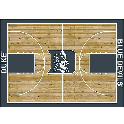 Milliken My Team College - Duke Blue Devils 11 x 13 Duke Blue Devils 533325/280/1512