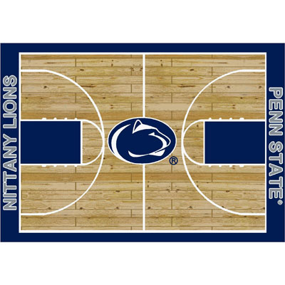 Milliken My Team College - Penn State Nittany Lions 11 x 13 Penn State Nittany Lions 533325/280/1300