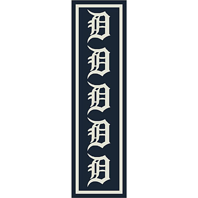 Milliken My Team Major League - Detroit Tigers Runner Detroit Tigers Runner 533324/217/1121