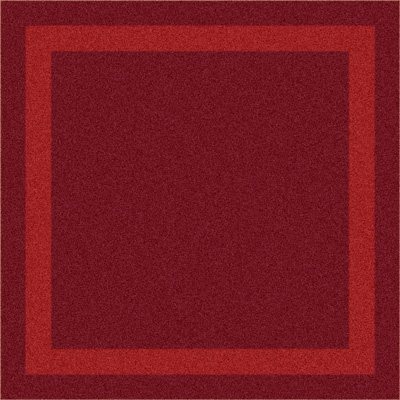 Milliken Bailey 4 x 5 Tapestry Red 7517/200/187