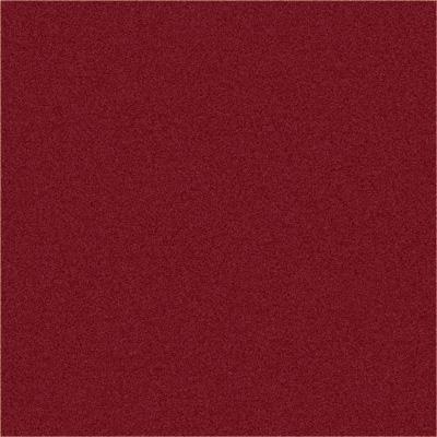 Milliken Harmony 3 x 4 Tapestry Red 7980/234/187
