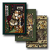Realtree Collection 4 x 5