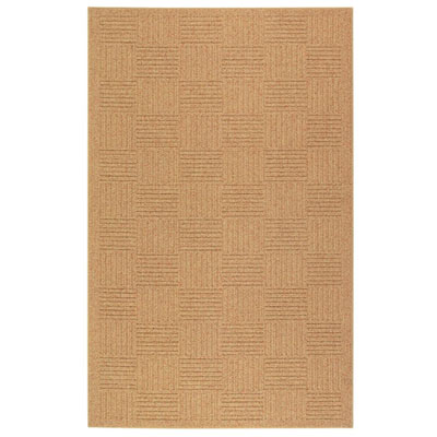 Mohawk Natural Elements 8 x 11 Grandview (Golden Fleece)