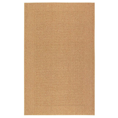 Mohawk Natural Elements 8 x 11 Royalton (Golden Fleece)
