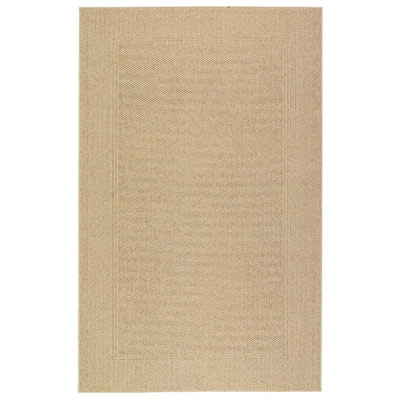 Mohawk Natural Elements 8 x 11 Royalton (Pale Wheat)
