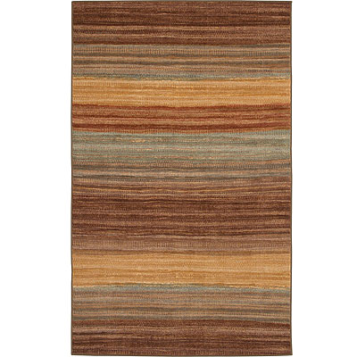 Mohawk Textura Collection 5 x 8 Undercurrent Neutral 10754-440