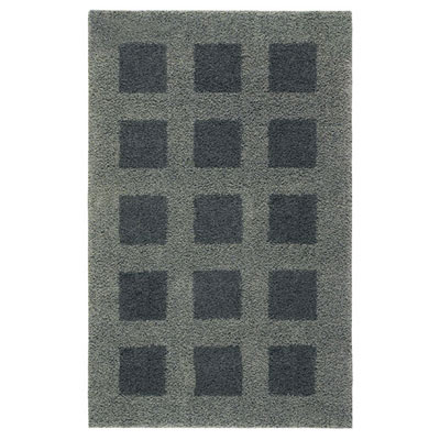 Mohawk Urban Retreat 2 x 8 Blocks Moss Balsam