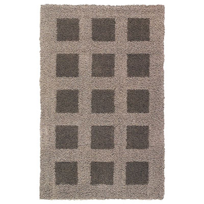 Mohawk Urban Retreat 4 x 6 Blocks Oyster Lichen 6160-11299