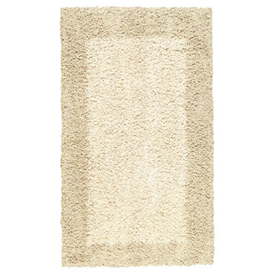 Mohawk Urban Retreat 4 x 6 Mesa Biscuit Starch 6154-11054