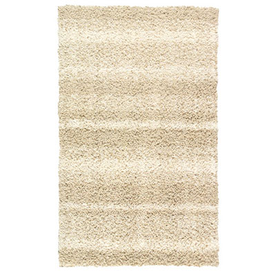 Mohawk Urban Retreat 4 x 6 Mirage Biscuit Starch 6163-11054
