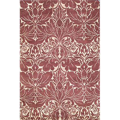 Momeni, Inc. Arabesque 10 x 14 Copper AQ-02