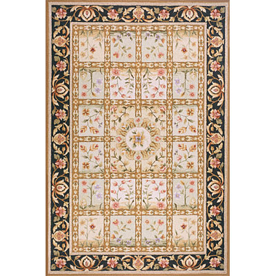 Momeni, Inc. Antique Empire 8 x 11 Beige 97856