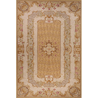 Momeni, Inc. Antique Empire 8 x 11 Taupe 97853