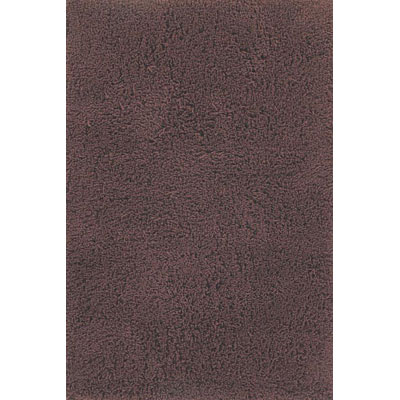 Momeni, Inc. Comfort Shag 5 x 7 Brown CS-10