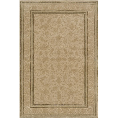 Momeni, Inc. Concord 2 x 8 Runner Beige CO-60