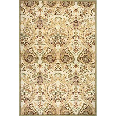 Momeni, Inc. Filigree 5 x 8 Filigree Beige 98867