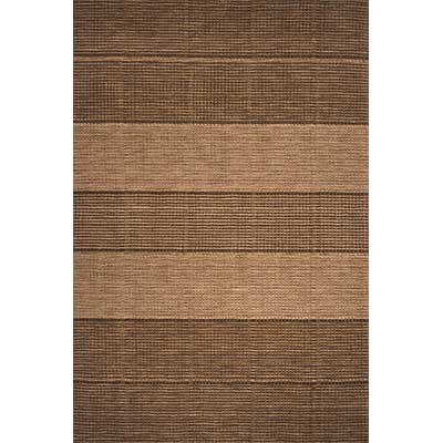 Momeni, Inc. Gramercy 5 x 8 Brown GM-02