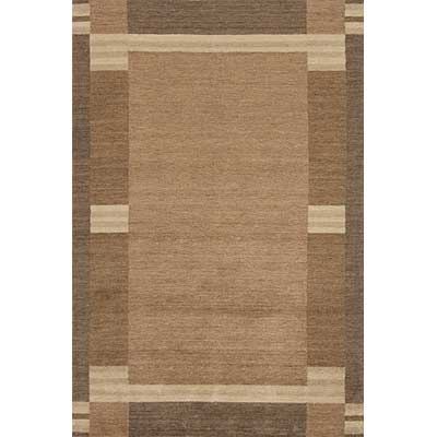 Momeni, Inc. Gramercy 10 x 14 Brown GM-09