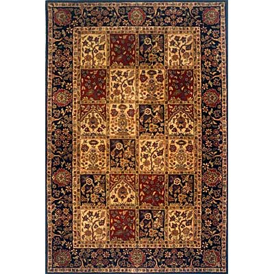 Momeni, Inc. Gul 10 x 14 Gul Assorted GL-07