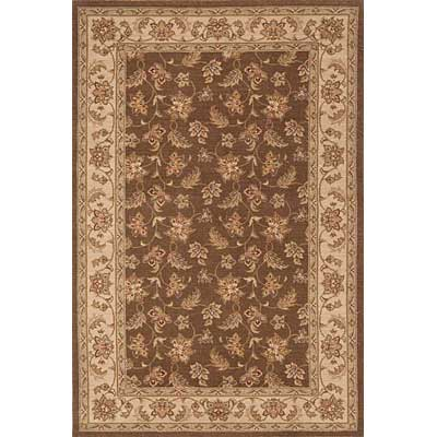 Momeni, Inc. Ladiq 4 x 6 Brown 13417