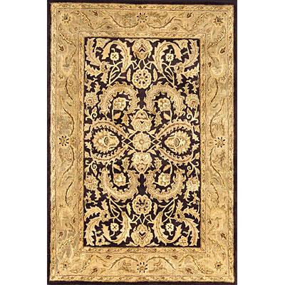 Momeni, Inc. Mandalay 4 x 6 Brown ML-05