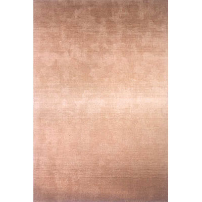 Momeni, Inc. Metro 2 x 4 Lt. Brown 95007