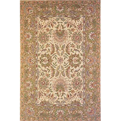 Momeni, Inc. Old World 8 Round Beige OW-01