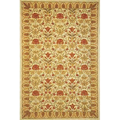 Momeni, Inc. Old World 8 x 11 Beige OW-06