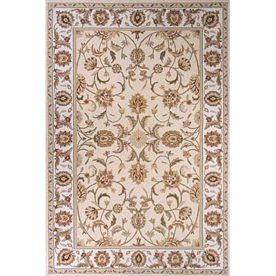 Momeni, Inc. Old World 5 x 8 Beige OW-11