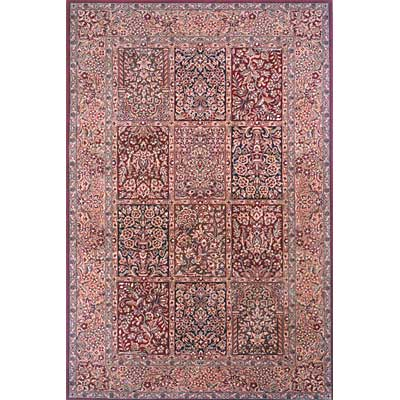 Momeni, Inc. Persian Heritage 2 x 3 Assorted 97048