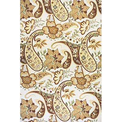 Momeni, Inc. Spencer 5 x 8 Spencer Beige SP-14