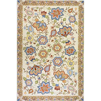 Momeni, Inc. Spencer 5 x 8 Spencer Beige SP-22