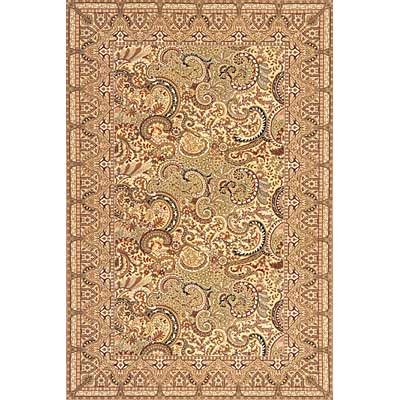 Momeni, Inc. Sutton Place 3 x 8 Runner Assorted SU-09