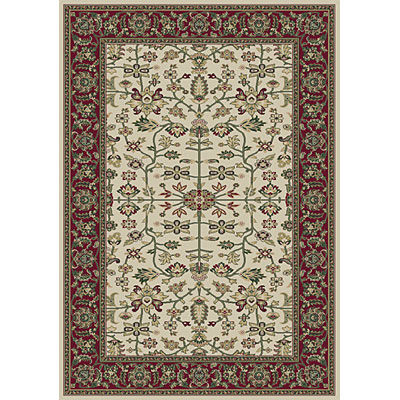 Orian Rugs Intrigue & Interlude Tannah Linen