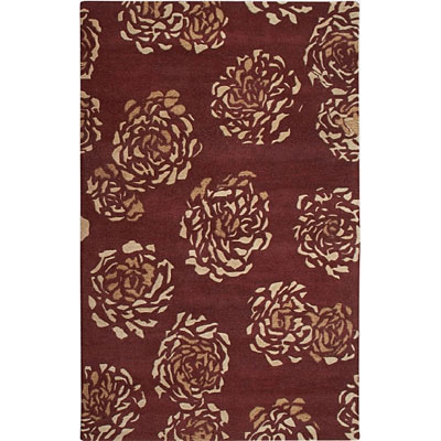 Radici USA Brilliance 9 x 12 (Dropped) Blossom 352