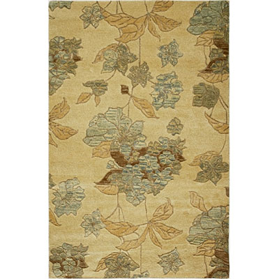 Radici USA Brilliance 9 x 12 (Dropped) Freesia 359