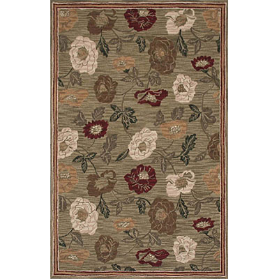 Rizzy Rugs Country 8 x 10 CT-16 CT-16