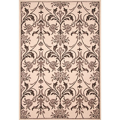 Rizzy Rugs Country 5 x 8 CT-18 CT-18