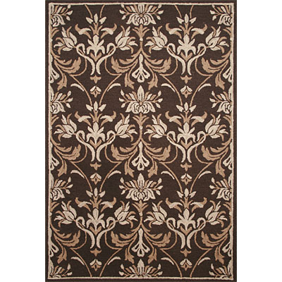 Rizzy Rugs Country 5 x 8 CT-19 CT-19