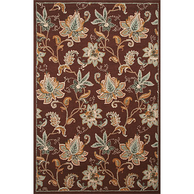 Rizzy Rugs Country 8 x 10 CT-20 CT-20