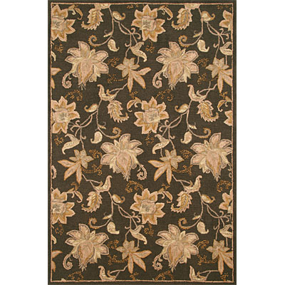 Rizzy Rugs Country 5 x 8 CT-21 CT-21